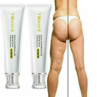 Professional Instant Body Concealer Body Care Body Concealer Whitening Useful