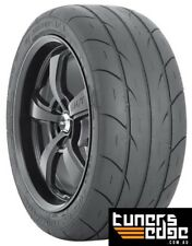 MICKEY THOMPSON ET STREET S/S RADIAL TYRE 275/45-R18  #MT3484