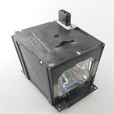 New Projector Lamp AN-K12LP/BQC-XVZ100005 for SHARP XV-Z12000E/XV-Z12000/ANK12LP