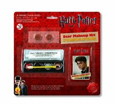 Harry Potter SFX Scar Makeup Kit