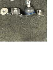 LEXUS LS430 UCF30 CELSIOR 2000-06 FRONT LOWER WISHBONE ARM BALL JOINT RH