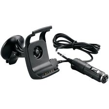 GARMIN AUTOMOTIVE SUCTION CUP MOUNT WITH SPEAKER SUITS MONTANA 600 650 650T 680T