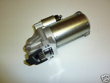 Ford Transit Mk6 2.0 2.4 2000-2006 Starter Motor New Unit
