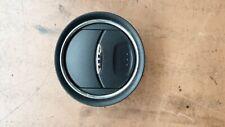 FORD MONDEO  MK4 2007-2012  DASH AIR VENT   6M21U018809