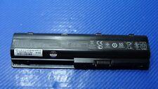 """HP Pavilion 14"""" G42 Original Battery 10.8V 47Wh 4200mAh MU06 593553-001 GLP*"""