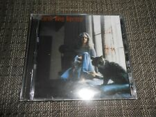 Tapestry by Carole King {Remaster} (CD Ode Canada)
