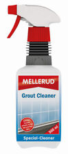 Premium Tile Grout Special Cleaner Bathroom Kitchen MELLERUD 500ml+FREE SAMPLE