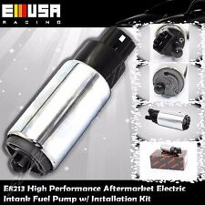 High Performance Electric Intank Fuel Pump for Chevy 98-02 Prizm E8213