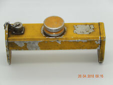 DYNAPAC MOBA SONIC SKI Mehrfach-Ultraschall-Sensor, geprüft, funktionsfähig