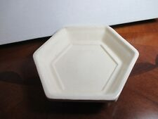 Haeger Pottery Plant Vase Display Base Riser