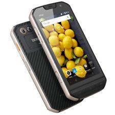 UK! DOOGEE S30 4G Android 7.0 Waterproof Smartphone 16GB 5580mAh Dual SIM Mobile