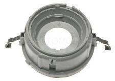 BWD C214A Distributor Cap Adapter