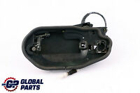 BMW X3 Series E83 E83N LCI Carrier Outside Door Handle Rear Left N/S 3402593