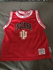 Authentic College Jersey Size 3T NWT