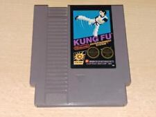Videojuegos de deportes de nintendo NES