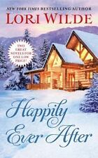 Happily Ever After: Addicted to Love/All of Me (Wedding Veil Wishes) by Wilde, L