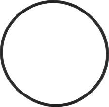 O Ring 238 5152 Fits Case 1825 1835c 1838 1840 1845c 420 420tier3 570l 580k 580l