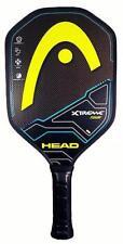 HEAD Xtreme Tour Graphite Pickleball Paddle