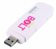 Ouchuangbo car 4G wifi usb dongle for android car radio gps