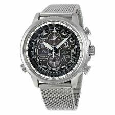 Citizen Navihawk Wrist Watch for Men