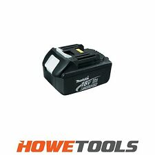 MAKITA BL1830 18v Li-ion battery 3.0Ah