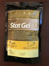 PASCAL STAT GEL FS PRO PACK 12. 15.5% FERRIC SULFATE GEL - 12 X .75 GM SYRINGES