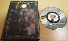 MICHAEL POWELL'S PEEPING TOM - THE CRITERION COLLECTION DVD REGION 1 NTSC RARE