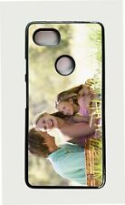PERSONALISED CUSTOM PRINTED Photo Phone Case Cover to fit Google Pixel 2 or 2 XL