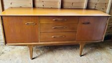 More details for mid century jentique sideboard