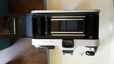 Pentax K1000 35mm SLR Film Camera with 50 mm kit lens plus minolta xg7
