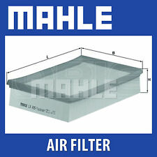 MAHLE Filtro aria lx435/1 - si adatta a FORD ESCORT, Fusion, Orion-Genuine PART