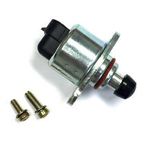 AC147T NEW Idle Air Control Valve IAC FITS Cadilac GMC Chevy Oldsmobile 17223209