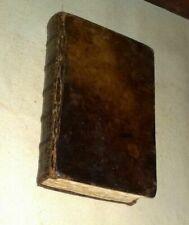 Settecentine dal 1700 al 1799 copertine rigide, tema narrativa/letteratura