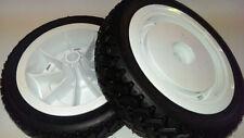 Toro Lawnmower Wheels 92-9591 New OEM Toro Recycler Wheel Tire