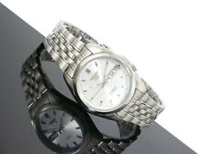 SEIKO 5 SNK355 SNK355K1 21 Jewels Automatic 30m Water Resistance !