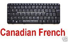 Keyboard for HP Pavilion tx1000 tx1100 tx1200 tx1400 - CF