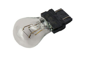 Genuine GM Bulb 19355642