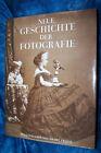 Neue Geschichte der Fotografie Michel Frizot Buch gebunden deutsch vintage antik