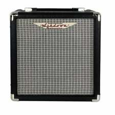 Ashdown Studio Junior 15W Bass Combo Amplifier - New !