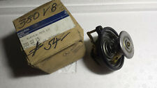 Genuine Original Vintage Mercedes Benz Engine Coolant Thermostat A 116 200 02 15