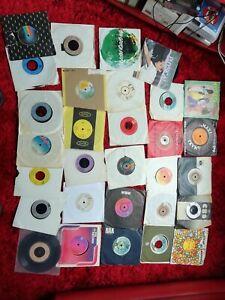 RECORDS MUSIC WHOLESALE JOBLOT