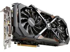 GIGABYTE AORUS GeForce GTX 1080 Ti Extreme Edition, GV-N108TAORUS X-11GD, 11GB