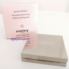 SISLEY Paris BLUR EXPERT Compact New In Box Authentic