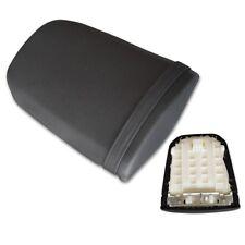Rear Passenger Seat Pillion For Honda CBR600RR 2007-2012 CBR 600RR 08 09 10 11
