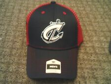 COLUMBUS CLIPPERS mens baseball hat, NEW