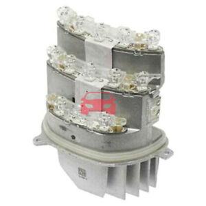 63127245815 Turn Signal LED Insert For BMW E90 E91 328i 335i M3