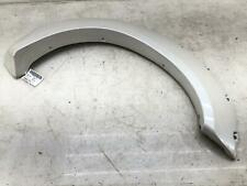 *LOCAL PICKUP ONLY* 2011-2016 FORD F250 F350 RIGHT FRONT FENDER FLARE WHITE (UG)