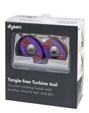 Dyson 925067-01 Tangle-free Mini Turbinendüse
