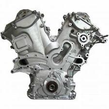 Rebuilt 05-2011 Toyota 4Runner 1GR-FE 4.0L Engine