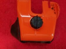 Stihl	11211401905 CHAINSAW FILTER COVER